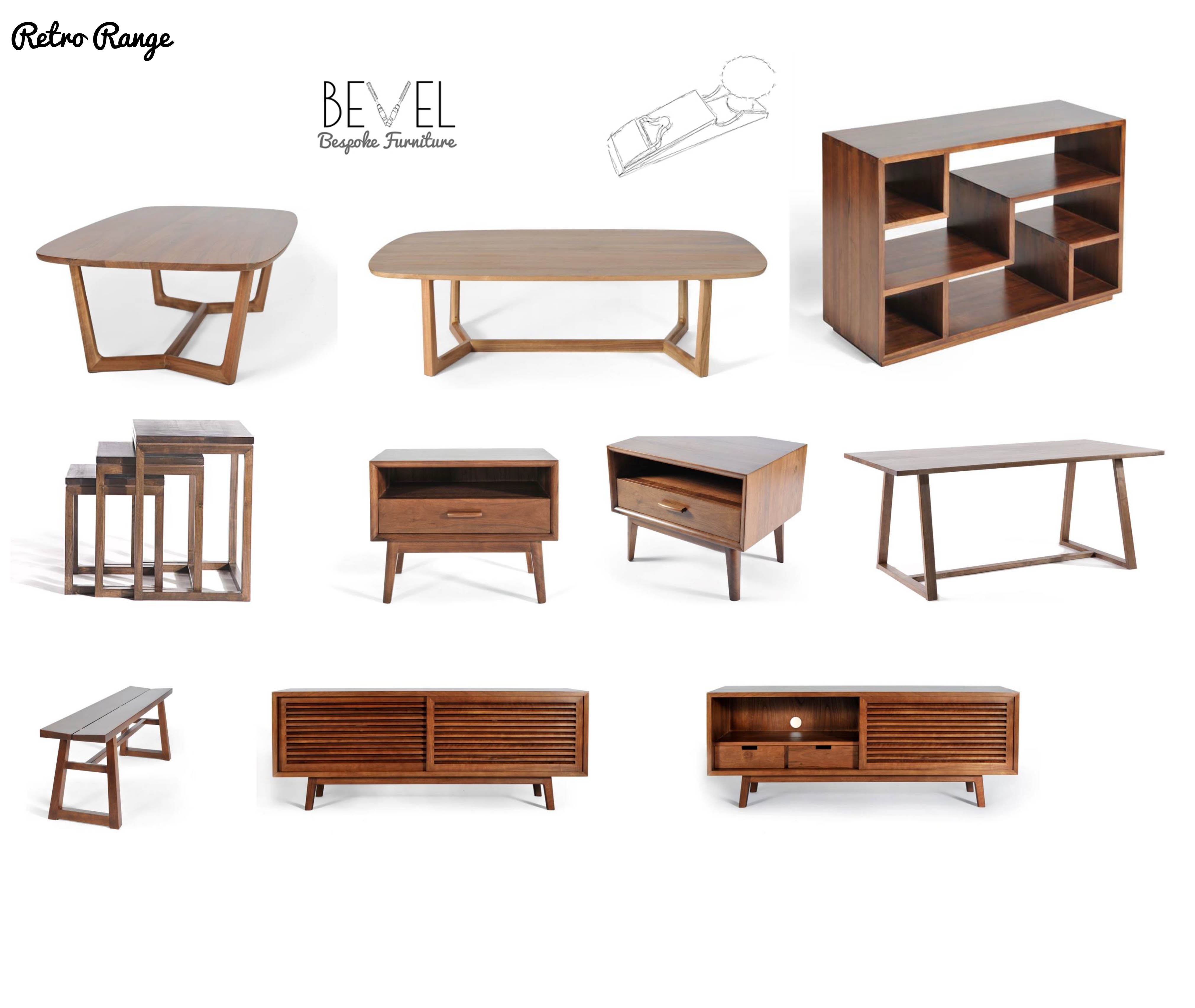 Bespoke Furniture   BEVEL 3855a110d6