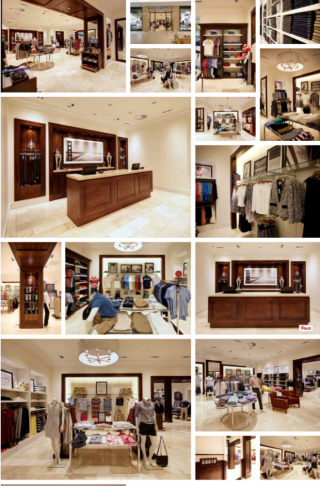 Retail designers – don t try this ... 458e21dffa