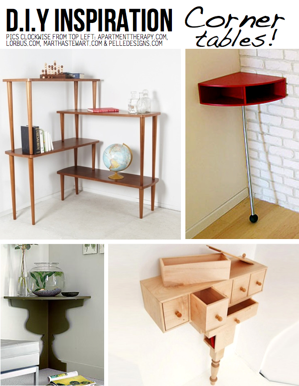 corner-table-diy-inspiration ... 3fee125e7f