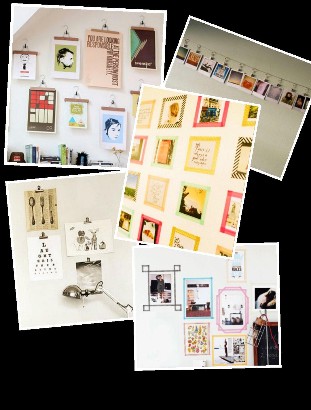 Art without Borders   BEVEL 3f19e3333e