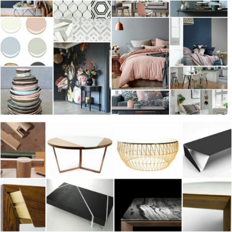Interior Trends  the update   BEVEL 021af9c3f2