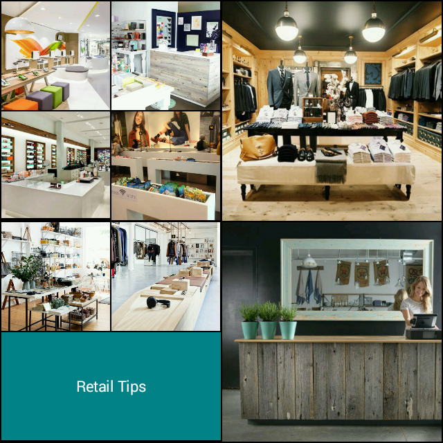 Here are some of the basic pointers when it comes to effective retail  interiors that attract more customers, gets them browsing and gets them to  the ... 98519feaf3